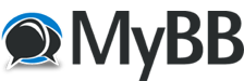 AFTA Forum
